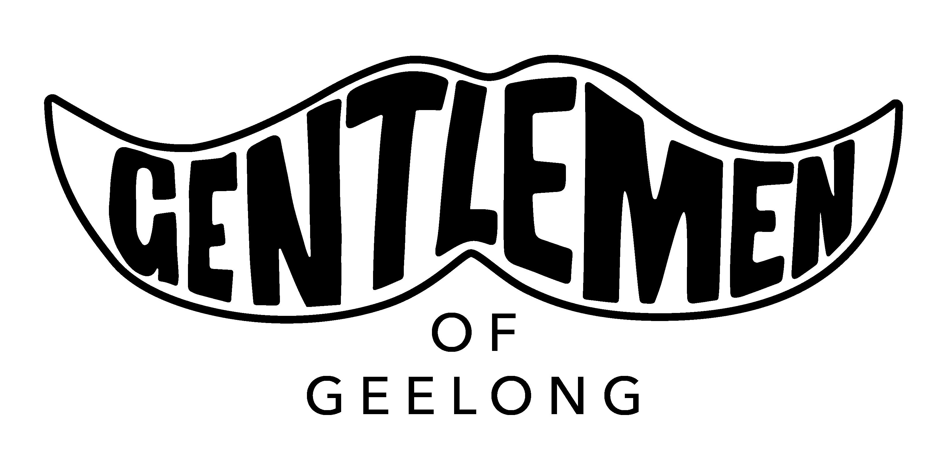 gentlemen-of-geelong-logo